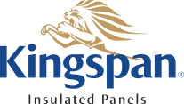 Kingspan - Insulated Panels